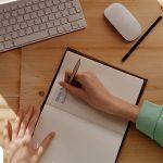 Hal-Hal yang Harus Diperhatikan dalam Membuat Toko Online