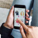 Tips Membuat Template Toko Online Menjadi Menarik Untuk Menjangkau Konsumen